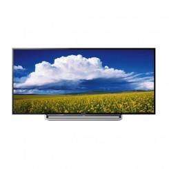 تلوزیون 40 اینچ سونی SONY KDL-40W600B