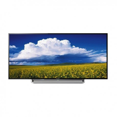 SONY KDL-40W600B Full HD LED TV