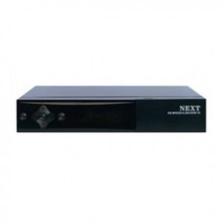 گیرنده دیجیتال NEXT 8801