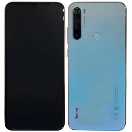 خرید Xiaomi Redmi Note 8T (32GB,3GB Ram)