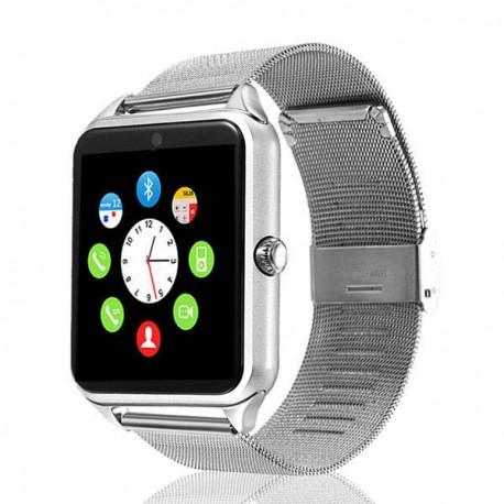 ساعت هوشمند Z60