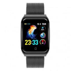 ساعت هوشمند باکی F9