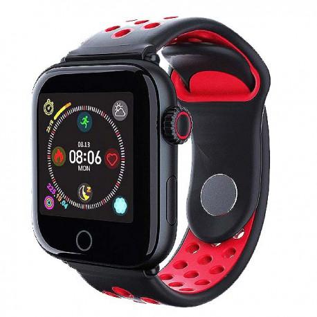 ساعت هوشمند S12