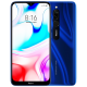 گوشی شیائومی ( Redmi 8 (64GB