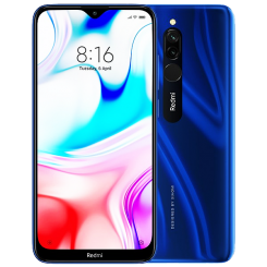 گوشی شیائومی ( Redmi 8 (64GB