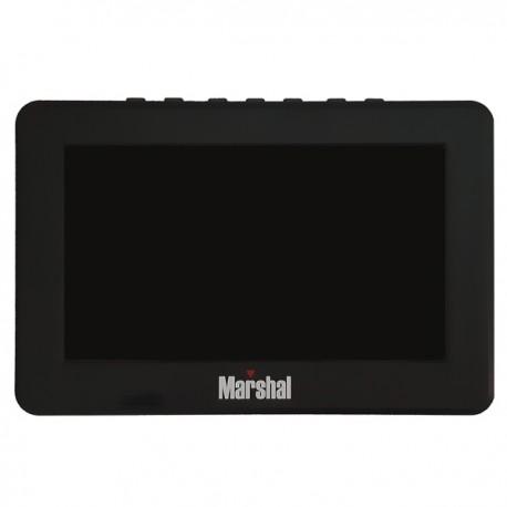 مانیتور خودرو مارشال Marshal ME-209
