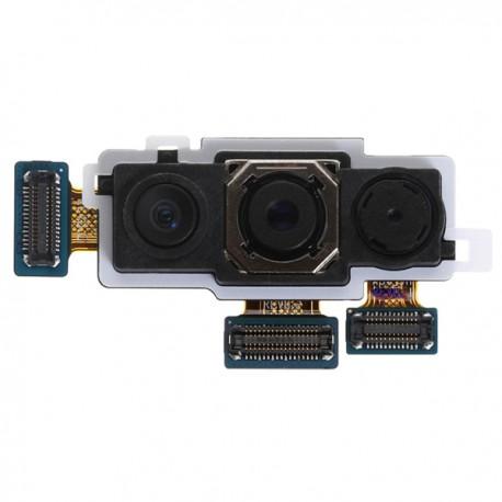 دوربین پشت گوشی سامسونگ A70
