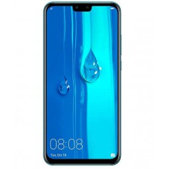 گوشی موبایل هواوی Y9 2019 (128G)