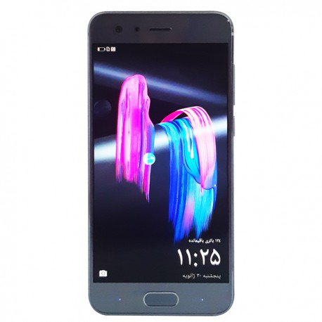 گوشی موبایل هواوی Honor 9 (128GB )
