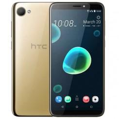 گوشی موبایل اچ تی سی (32G) HTC Desire 12