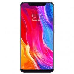 گوشی موبایل شیائومی Mi 8 با ظرفیت 64 گیگابایت و رم 6GB