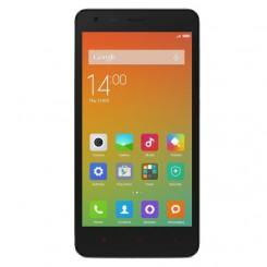 گوشی شیائومی Xiaomi Redmi 2 با ظرفیت 16 گیگابایت و رم 2GB