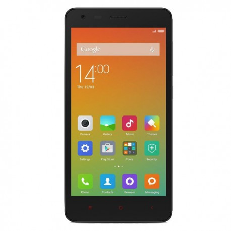 گوشی شیائومی (Xiaomi Redmi 2 (16GB