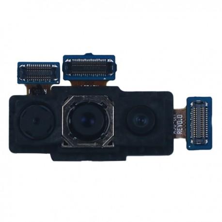 دوربین پشت گوشی سامسونگ A50