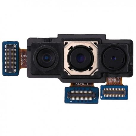 دوربین پشت گوشی سامسونگ A30S