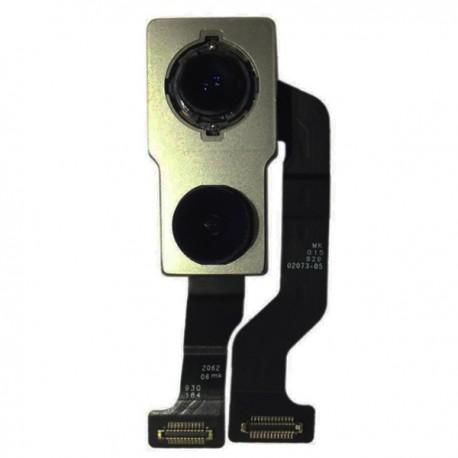 دوربین پشت گوشی اپل iphone 11