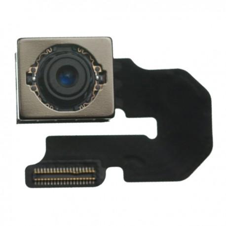 دوربین پشت گوشی اپل iphone 6s Plus