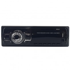 ضبط ماشین مکس AX-DLF2801S