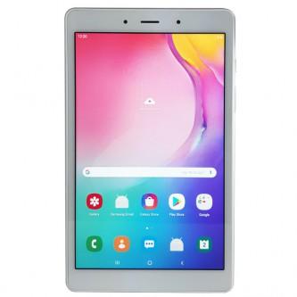 تبلت سامسونگ Samsung Galaxy Tab A