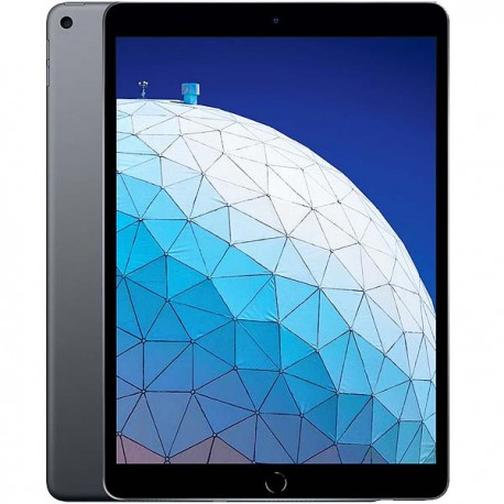 تبلت اپل Ipad Air 2019 (256GB- 3GB Ram)