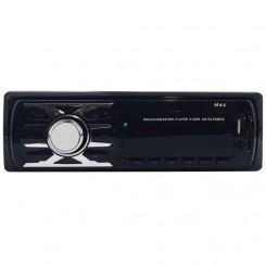 ضبط ماشین مکس AX-DLF2802S