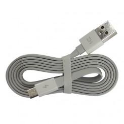 کابل شارژ میکرو USB شیائومی Xiaomi ZMI AL610