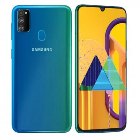 گوشی موبایل سامسونگ Galaxy M30s 128GB