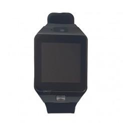 ساعت هوشمند Modio MW02