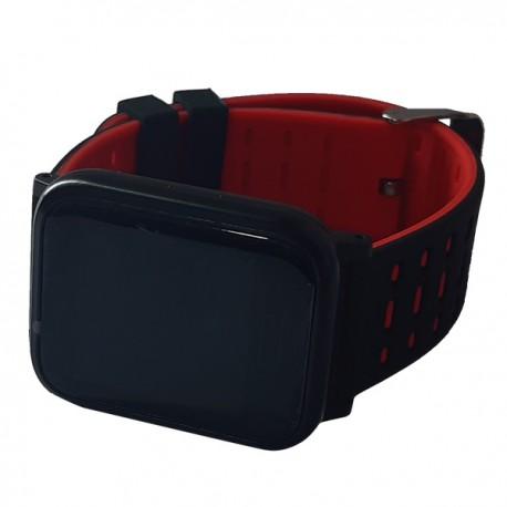 ساعت هوشمند G-Tab W609