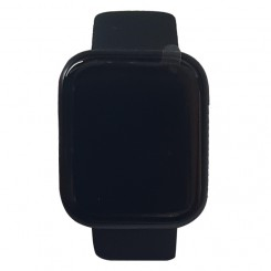 ساعت هوشمند Modio MB01