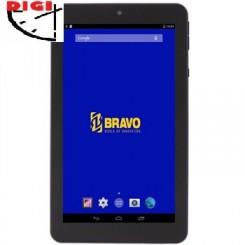 تبلت براوو BRAVO Z5 با ظرفیت 8 گیگابایت و رم 1GB