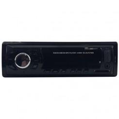 ضبط ماشین SKC SC-DLF2792S