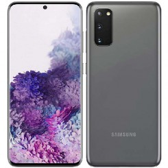 گوشی سامسونگ Galaxy S20
