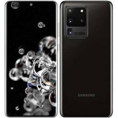گوشی سامسونگ Galaxy S20 Ultra 5G (128GB- 12GB Ram)