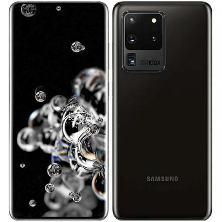 گوشی سامسونگ Galaxy S20 Ultra 5G