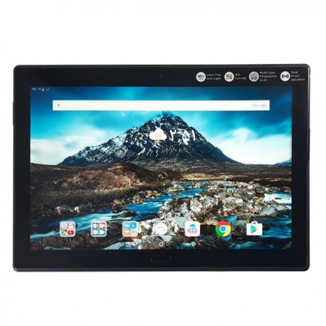 تبلت لنوو مدل Lenovo Tab 4 10 Plus LTE