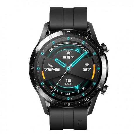 ساعت هوشمند هواوی GT 2