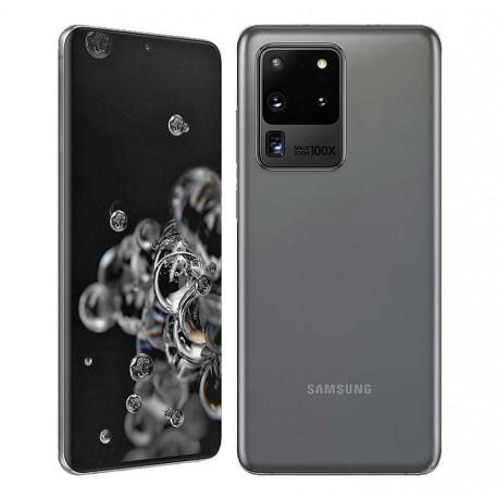 گوشی سامسونگ Galaxy S20 Ultra