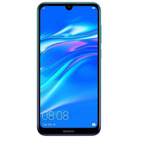 خرید Huawei Y7 Prime 2019 (64GB,3GB Ram)