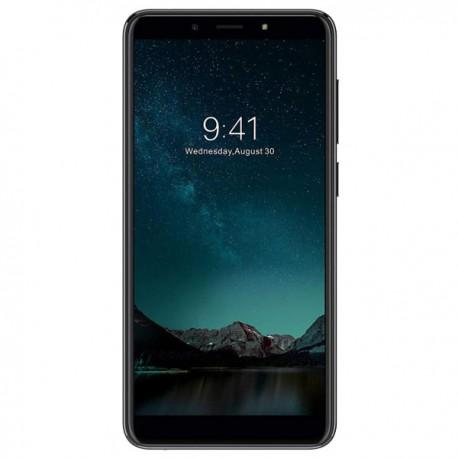 گوشی لاوا Z51