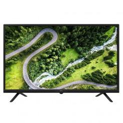 تلویزیون جی پلاس GTV-32JD412N