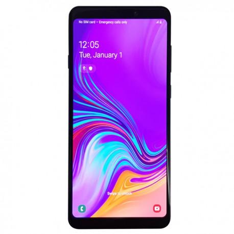 گوشی موبایل سامسونگ Galaxy A9 2018