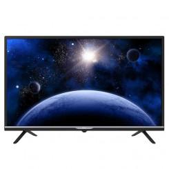 تلویزیون جی پلاس GTV-32JD512N