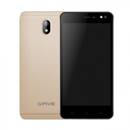 گوشی جی فایو LTE 1