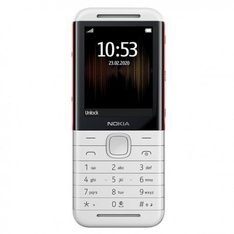 گوشی نوکیا 5310