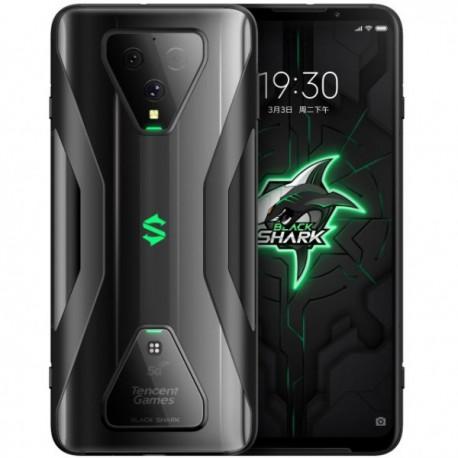 گوشی شیائومی Black Shark 3 (128GB- 8GB Ram)