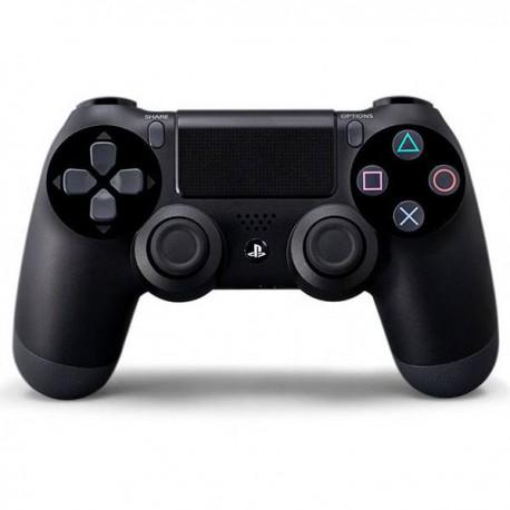 دسته بازی سونی مدل DualShock PS4 2019