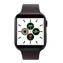 ساعت هوشمند Lenosed Z9