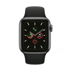 ساعت هوشمند اپل سری 5 44MM Sport Case