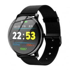 ساعت هوشمند R88